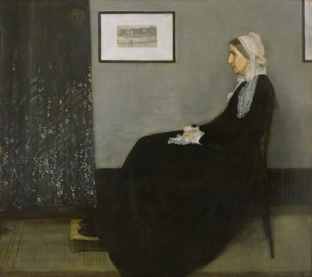1200px Whistlers Mother high res