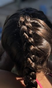 This image has an empty alt attribute; its file name is Braided-hair-177x300.jpeg