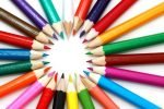 How long do colored pencils last