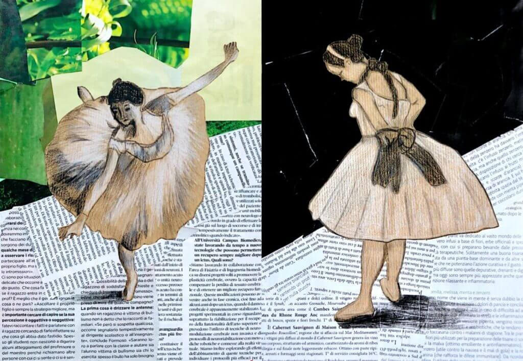 https://arteascuola.com/2021/01/collage-inspired-by-degas-with-video-tutorial/